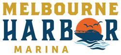 melbourne-harbor-marina-logo-250px